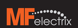 MF Electrix Logo